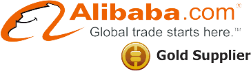 Shonixe Enterprises on Alibaba
